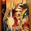 Marvel Comics - Wolverine #89 comic book, NM/M, X-men, Mutants, Weapon X