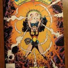 DC Comics - Wonder Woman #21 comic book (1980's series)