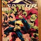 Marvel Comics - X-Factor #74 comic book, NM/M