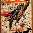 Marvel Comics - X-Factor #79 comic book, NM/M