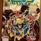 Marvel Comics - X-Factor #90 comic book, NM/M