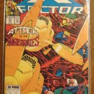 Marvel Comics - X-Factor #91 comic book, NM/M
