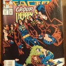 Marvel Comics - X-Factor #97 comic book, NM/M