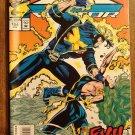 Marvel Comics - X-Factor #104 comic book, NM/M