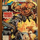 Marvel Comics - X-Force #21 comic book, NM/M