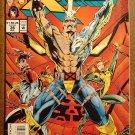 Marvel Comics - X-Force #36 comic book, NM/M