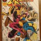 Marvel Comics - X-Force #41 comic book, NM/M