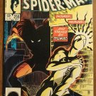 Amazing Spider-Man #256 (Spiderman) comic book - Marvel Comics