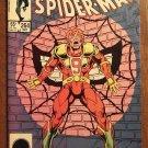 Amazing Spider-Man #264 (Spiderman) comic book - Marvel Comics
