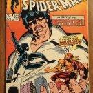Amazing Spider-Man #273 (Spiderman) comic book - Marvel Comics