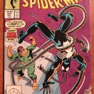 Amazing Spider-Man #297 (Spiderman) comic book - Marvel Comics