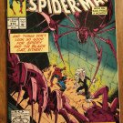 Amazing Spider-Man #372 (Spiderman) comic book - Marvel Comics