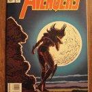 The Avengers #379 comic book - Marvel Comics
