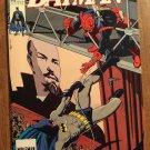 Batman #446 comic book - DC Comics