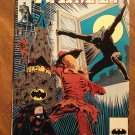 Batman #457 comic book - DC Comics