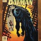 Batman #507 comic book - DC Comics