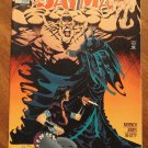 Batman #517 comic book - DC Comics