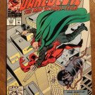 Daredevil #303 comic book - Marvel Comics