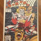 Daredevil #311 comic book - Marvel Comics