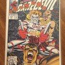 Daredevil #311 comic book - Marvel Comics