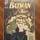 Detective Comics #666 comic book - DC Comics, Batman