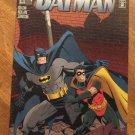 Detective Comics #681 comic book - DC Comics, Batman