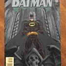 Detective Comics #682 comic book - DC Comics, Batman