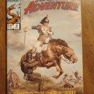 Amazing High Adventure #4 comic book - Marvel Comics