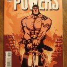 Powers #32 comic book - Image comics