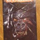 Cy-Gor #3 comic book - Image comics