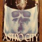 Astro City: Local Heroes #5 comic book - Homage (DC) comics