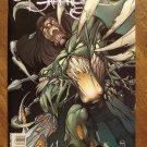 The Darkness V2 #3 comic book - Top Cow comics