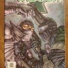 Weapon X #24 comic book - Marvel comics