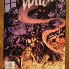 Witches #2 comic book - Marvel comics