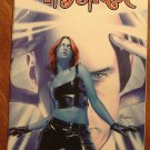 Mystique #15 comic book - Marvel comics, X-Men, mutants
