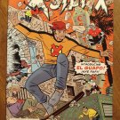 X-Statix #11 comic book - Marvel comics