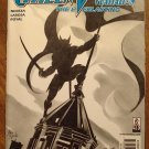 Citizen V & The V-Battallion #2 comic book - Marvel comics