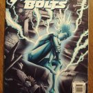 Thunderbolts #66 comic book - Marvel comics