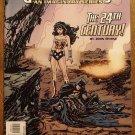 Superman / Batman: Generations 3 #5 comic book - DC Comics