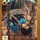 Nightwing #57 comic book - DC Comics
