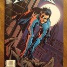 Nightwing #60 comic book - DC Comics