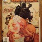 Batgirl #47 comic book - DC Comics