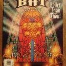 Azrael: Agent of the Bat #93 comic book - DC Comics