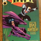 Azrael: Agent of the Bat #63 comic book - DC Comics