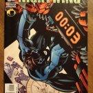 Nightwing #92 comic book - DC Comics