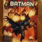 Batman Annual #23 comic book - DC Comics