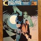 Detective Comics #770 comic book - DC Comics - Batman