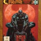 Detective Comics #772 comic book - DC Comics - Batman