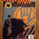 Detective Comics #757 comic book - DC Comics - Batman