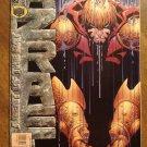 Azrael: Agent of the Bat #82 comic book - DC Comics